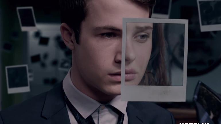 'Por Trece Razones': Vuelve el fenómeno con su segunda temporada