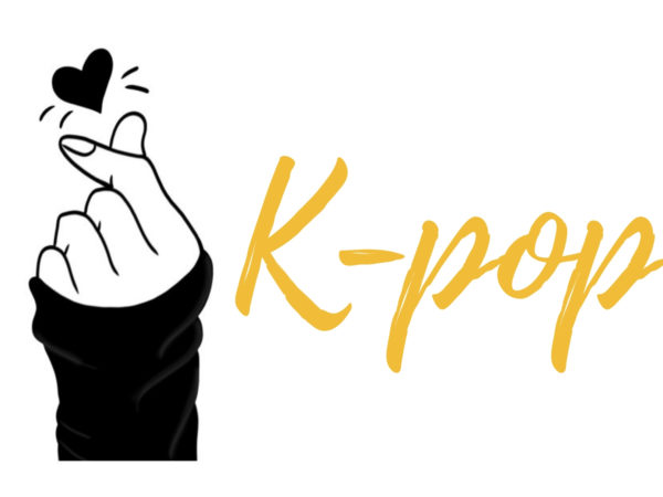 10 razones por las que debes darle una oportunidad al K-POP