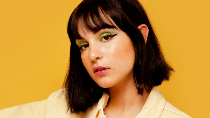 'Otras Alas' de Natalia Lacunza: un viaje sensorial