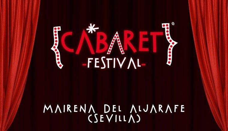 Cabaret Festival: el retorno de la música en vivo