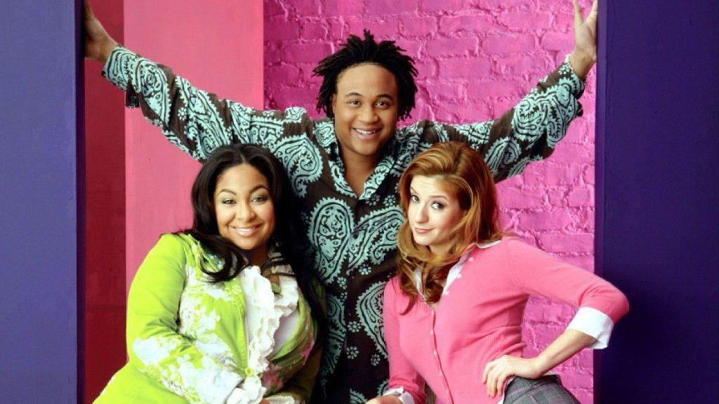 5 series míticas de Disney Channel que puedes ver en Disney+