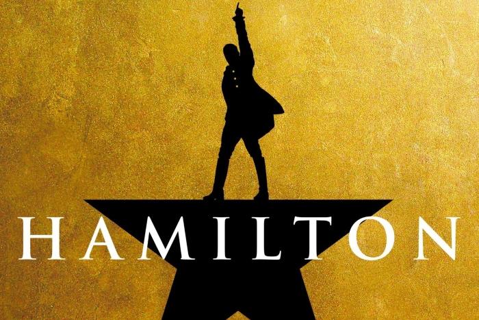 Hamilton: Las 7 claves del musical del momento (y de la década)