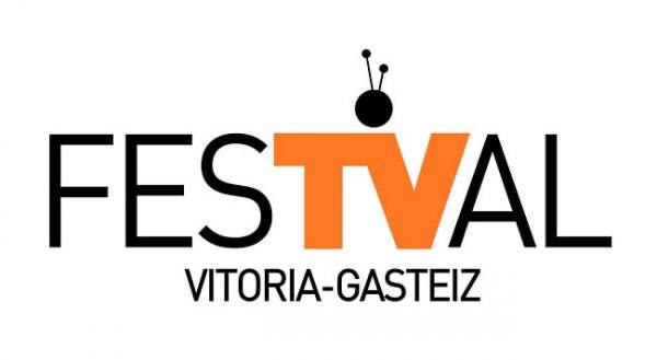XII FesTVal de Vitoria: sin alfombra, pero más seguro que nunca