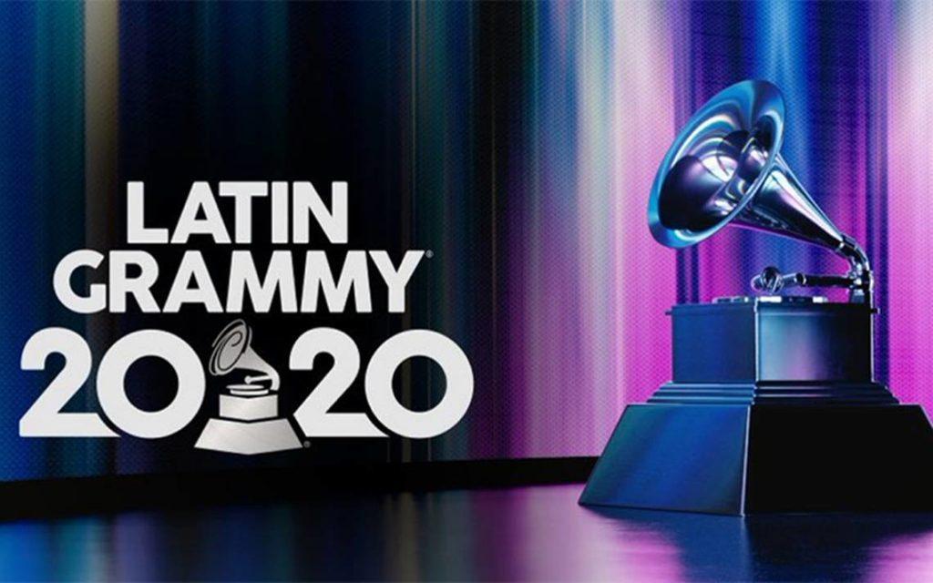 Nominados a los Latin Grammys 2020: sorpresas, revelaciones y más…