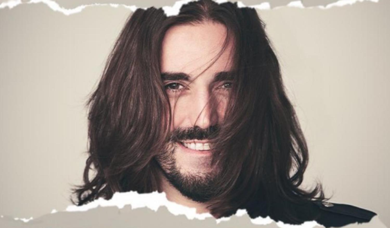 Andrés Suárez: «Con 'Nuestra Canción' demostramos que la música es universal»