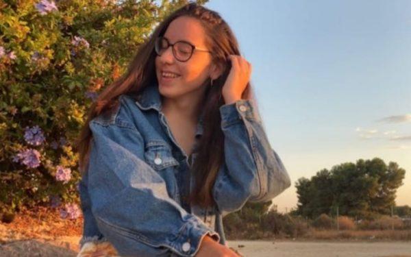 Noelia Hernández: «Dentro de 10 años me gustaría estar dando conciertos y sacando música propia»