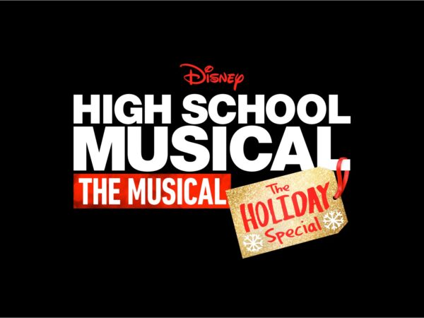Ya está disponible el episodio especial de Navidad de «High School Musical: The Musical: The Series»