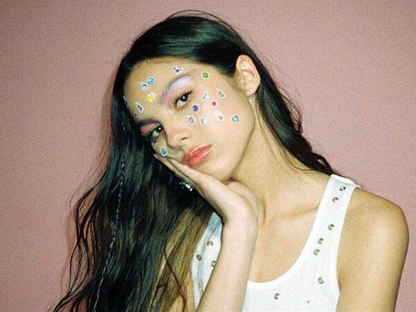 20 curiosidades sobre Olivia Rodrigo: la nueva estrella Disney