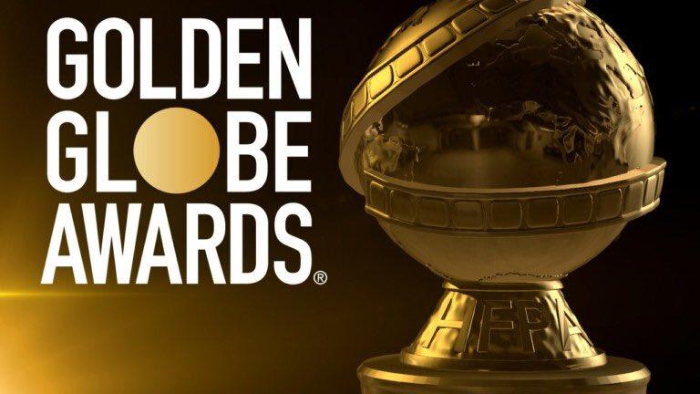 Golden Globes 2021: Las películas y series que se disputan la estatuilla dorada