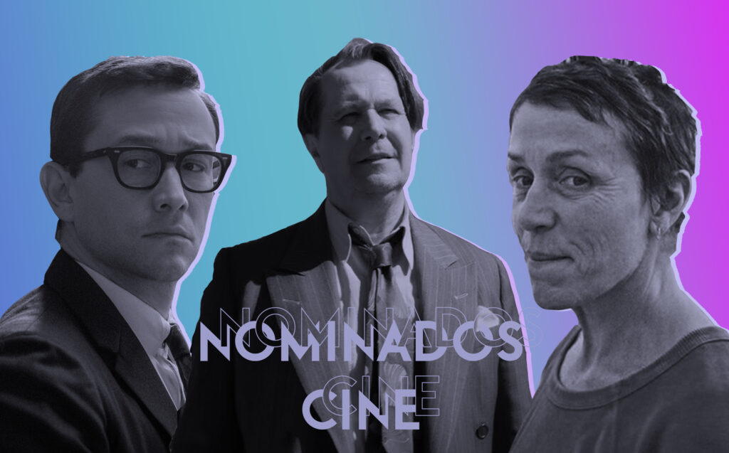 nominados golden globes 2021
