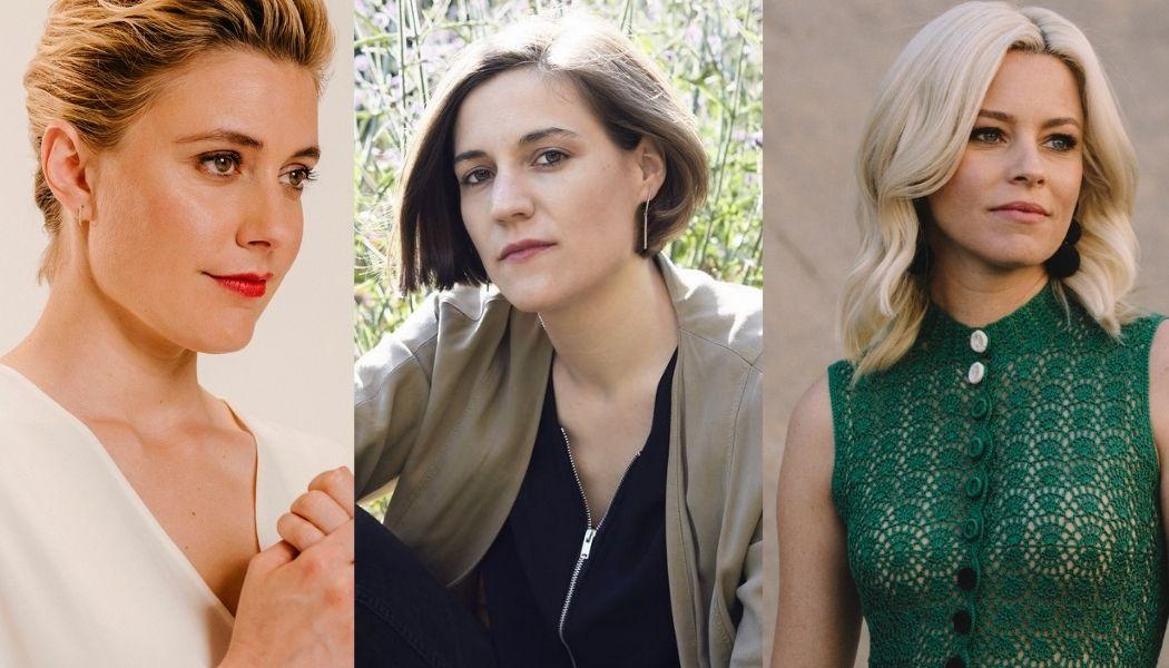 8 directoras de cine que debes conocer