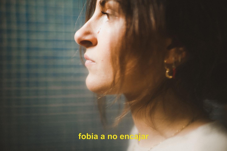 Carlota Mad