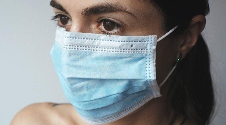 Apunta estos trucos para mejorar los efectos del maskne