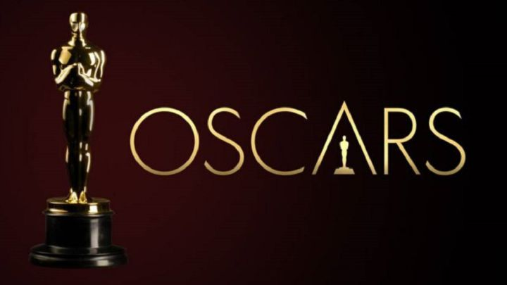 Lo mejor de los Oscars 2021