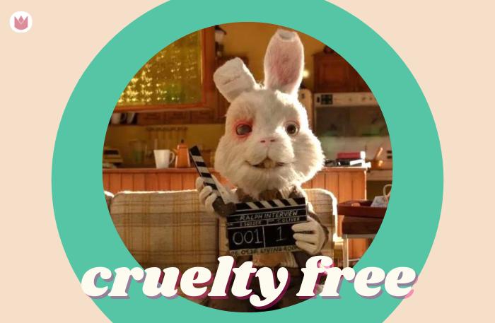 ¿Qué es la cosmética Cruelty Free y que hay detrás de ella?