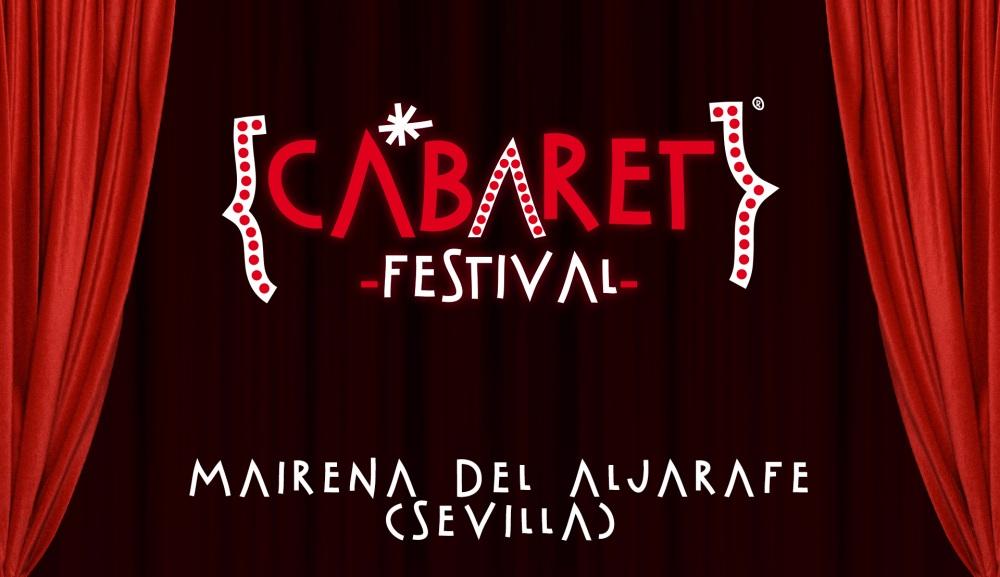 Cabaret Festival 2021: el cierre musical del verano